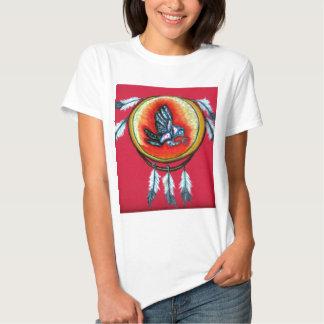 Pari Chumroo Products Shirts