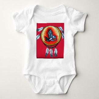Pari Chumroo Products T-shirts