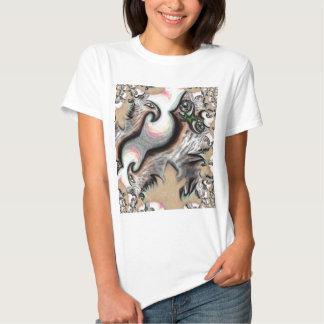 Pari Chumroo Products T Shirts
