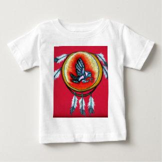 Pari Chumroo Products Tshirts