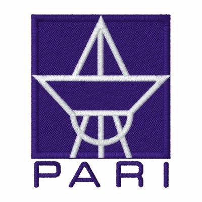 Pari Logo
