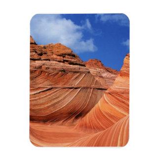 Paria Canyon, Arizona Magnet