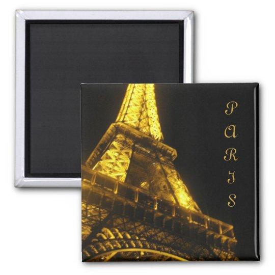 Paris2007 (16), PARIS Magnet