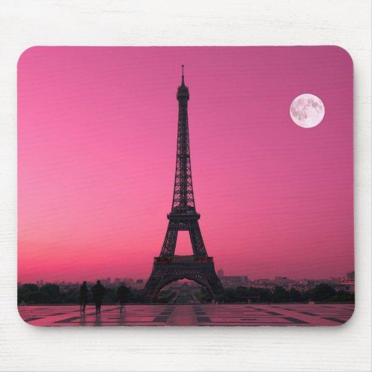 Paris 04A Mouse Pad