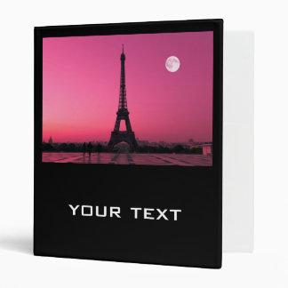 "París 04B Carpeta 1"""