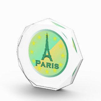 Paris Awards