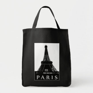 PARIS - bag