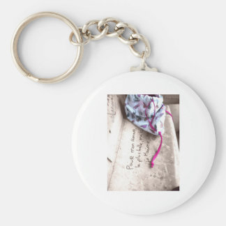 Bookbag Keychains | Zazzle