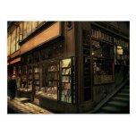 París Bookshop