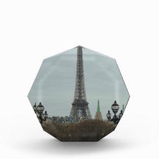 Paris Collection Award