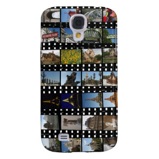 Paris Collection Speck Case