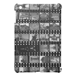 Paris Collection Speck Case iPad Mini Covers