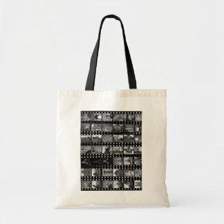 Paris Collections Bag