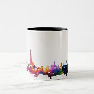 paris cup