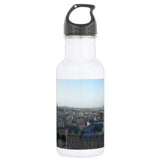 París de Notre-Dame