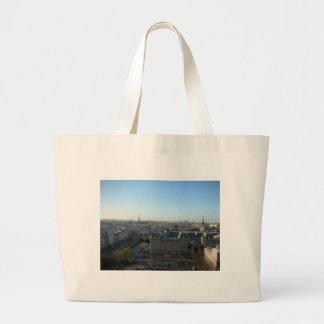 París de Notre-Dame Bolsas