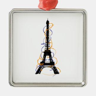 París Adorno Para Reyes