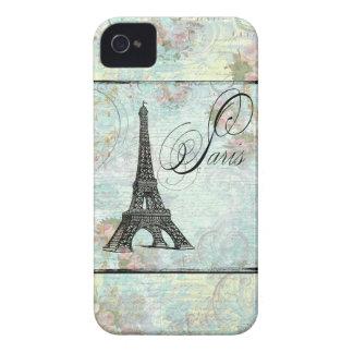 Paris Eiffel Tower La Tour Eiffel Speck Case