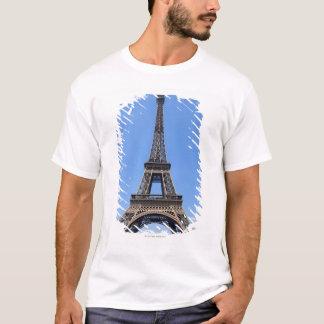 Paris, France 3 T-Shirt