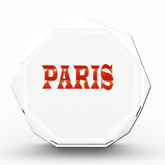 PARIS, FRANCE :  French, Fashion, Travel,Food,Cine Award