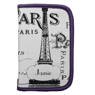 Paris France Gifts and Souvenirs Planners