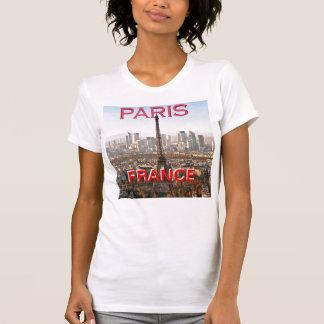 PARIS FRANCE,MOJISOLA A GBADAMOSI OKUBULE T-Shirt