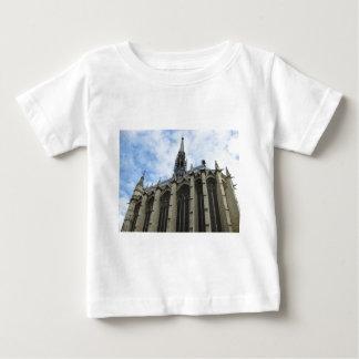 Paris France Tshirt