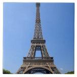 París, Francia 3 Tejas Cerámicas