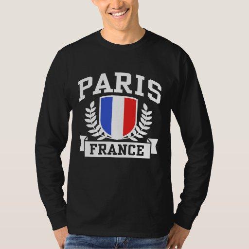 París Francia Playera
