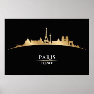 París, Francia - SRF Impresiones