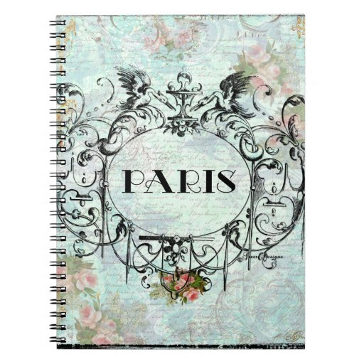 كلمات صغيرة... و اسرار كبيرة !! ^_^ paris_french_rococo_ornate_design_spiral_note_book-r879087732be1449ebc892524739dc3ed_ambg4_8byvr_512.jpg