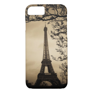 París Funda iPhone 7