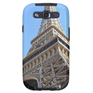 Paris Hotel -Las Vegas Samsung Galaxy S3 Case