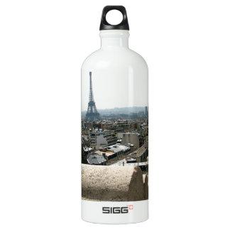 París I