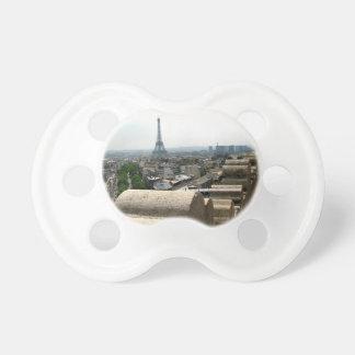 París I Chupetes Para Bebes