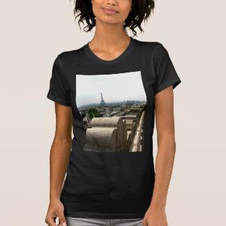 París I Camiseta
