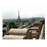 París I Postales