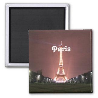 París Imanes De Nevera