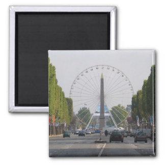 París Iman
