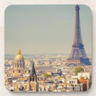 paris-in-one-day-sightseeing-tour-in-paris-130592. beverage coaster