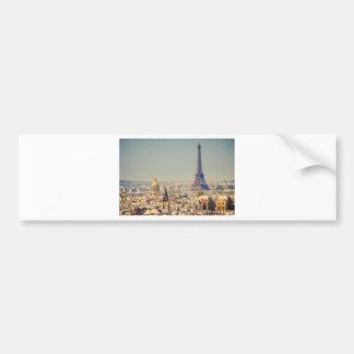 paris-in-one-day-sightseeing-tour-in-paris-130592. bumper sticker
