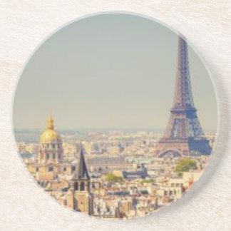 paris-in-one-day-sightseeing-tour-in-paris-130592. coaster