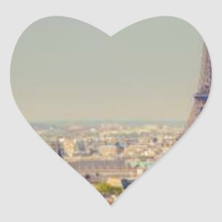 paris-in-one-day-sightseeing-tour-in-paris-130592. heart sticker
