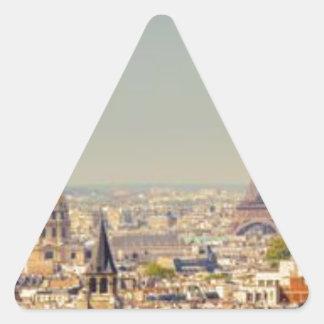 paris-in-one-day-sightseeing-tour-in-paris-130592. triangle sticker