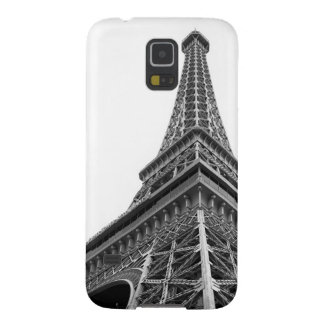 Paris in Vegas Samsung Galaxy S5 Case
