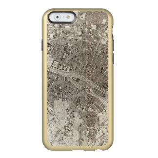 Paris Incipio Feather® Shine iPhone 6 Case