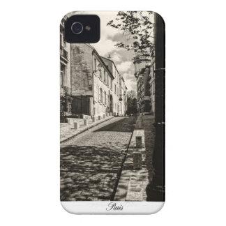Paris iPhone 4 Case