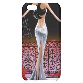 Paris iphone 4 iPhone 5C covers