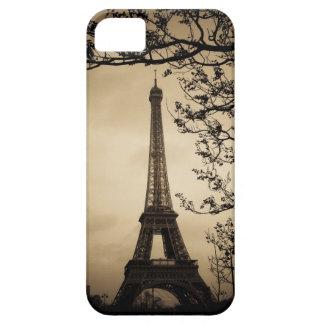 Paris iPhone SE/5/5s Case
