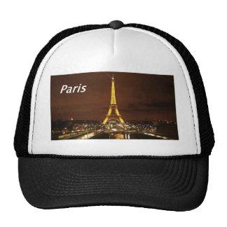 paris--[kan.k].JPG Trucker Hat